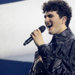 Switzerland qualifies for Eurovision final