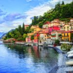 Italy drops quarantine requirement for Switzerland and rest of Europe
