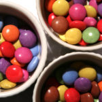 Switzerland follows European ban on the food additive E171