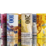 Short expiry notice for Swiss banknotes sparks criticism