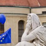 Switzerland's Socialist Party pushes for full EU membership