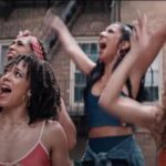 FILM: IN THE HEIGHTS – a rollicking musical