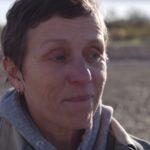 FILM: NOMADLAND  **** fully deserves all of its awards