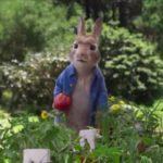 FILM: PETER RABBIT 2 – The Runaway