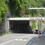 Covid: no Swiss quarantine if entering from Italy or Germany