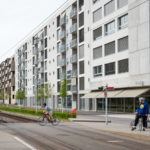 Immigrants pay higher rent than native Swiss