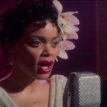 FILM: THE UNITED STATES vs BILLIE HOLIDAY – a gripping important work