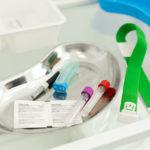 Covid: 67% of Geneva now has antibodies