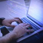 Price comparison site Comparis customer data exposed in ransomware attack