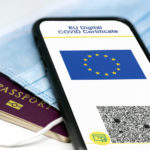 EU recognition of Swiss Covid certificate imminent