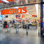 Swiss supermarket Migros may soon sell alcohol