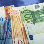 Switzerland moves closer to paying second 1 billion to EU