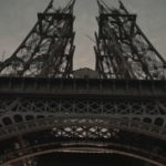FILM: EIFFEL – the man who built the tower ****