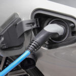 Nearly three quarters of Swiss against buying an electric car