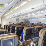 SWISS makes Covid vaccination mandatory for all flight staff