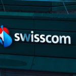 Swisscom network down for most of Switzerland this week