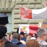 Swiss government defends its strategy ahead of second anti-Covid vote