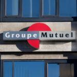 Swiss health insurer announces plan to refund 400 million francs