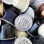 Nespresso capsules cannot be protected, says highest Swiss court