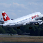 SWISS considers extending  vaccination obligation to passengers