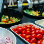 Swiss meat industry hits back at exclusively vegetarian canteen